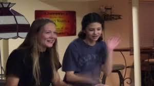 Dance moms parody ft.addiekins Emgem and Kiki - YouTube