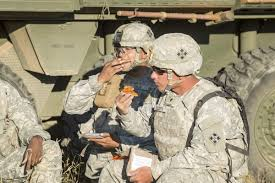 menu in us army s next gen mres