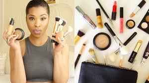 foundation concealer eye makeup