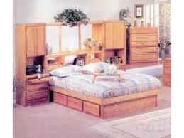 bedroom bedroom wall unit headboard