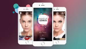 makeup genius developer saubhaya makeup