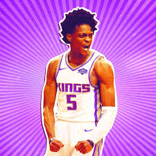 De'Aaron Fox Is Forcing a Reevaluation of the 2017 NBA Draft Class - The  Ringer
