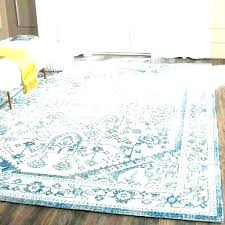 outdoor rug 10 x 14 rugs glamoda
