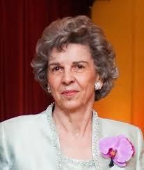 Bobbie Smith Obituary - Houston, TX