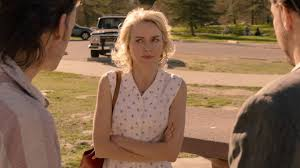 For Your Consideration: Naomi Watts as Janey-E Jones - YouTube