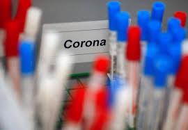 Коронавирус в мире 2 апреля 2020 - В мире коронавирусом заразились ...