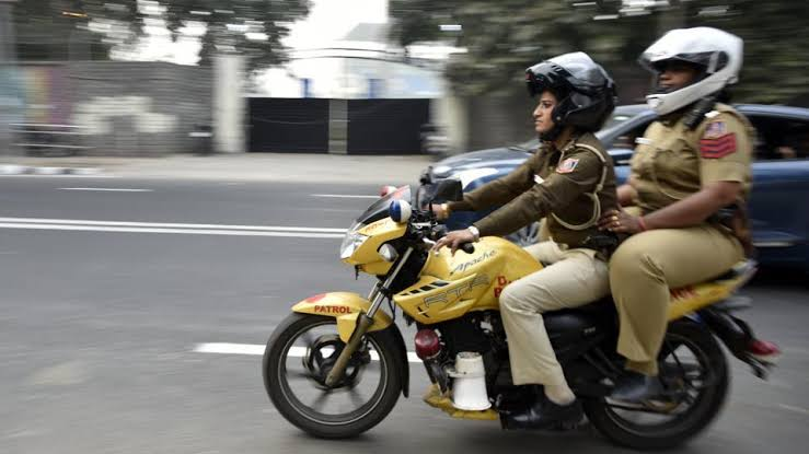 "Image result for delhi police Raftaar"""