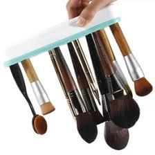 makeup brushes stands uk makeup