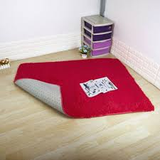 Fluffy Rugs Shaggy Area Rug Carpet Home Area Carpet Floor Bedroom Mat Kids Room For Sale Online