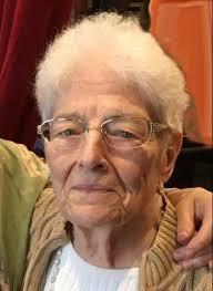 Myrtle Johnson Obituary - Callaway, MD   Kalamazoo Gazette