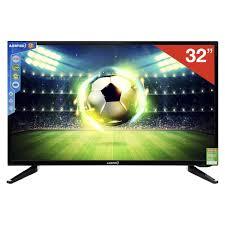 Nơi bán Tivi LED Asanzo 32S500 - 32 inch, HD (1366 x 768) giá rẻ ...