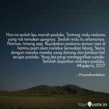 best vandazulianiswati quotes status shayari poetry thoughts