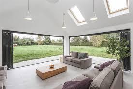 glass doors and window styles glazing