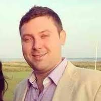 Aaron Newman - Affiliate Manager - Convert2Media | LinkedIn