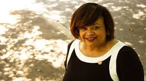 Wanda Johnson named director of student media under Clemson's ...
