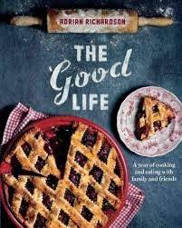 Amazon.com: The Good Life (9781742610467): Adrian Richardson: Books