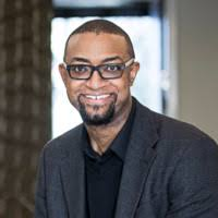 Matthew Wesley Williams Selected to Lead the Interdenominational ...
