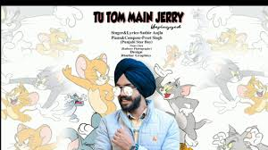 tom and jerry song ringtone download mobcup \ filmstreamgratis.xyz