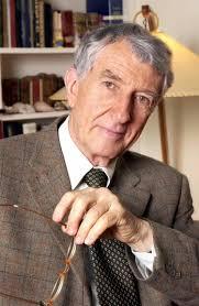 Corrado Augias - Alchetron, The Free Social Encyclopedia
