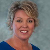 Carlene Smith Loan Originator | NMLS #769916 Shelbyville Greater ...