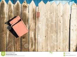 1 952 Letter Fence Photos Free Royalty Free Stock Photos From Dreamstime