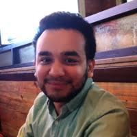 "3 ""Sergio Johnston"" profiles   LinkedIn"