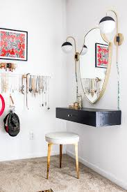 40 fantastic diy vanity ideas