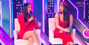 nikki bella and brie bella will be