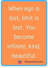 best ego quotes quotes about ego egotism egos