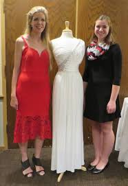 used prom dresses in wisconsin ficts