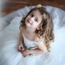 أجمل صور بنات أطفال Home Facebook