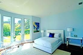 paint colors bedroom walls stylish