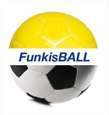 Tilrettelagte lag fotball og håndball i Rogaland