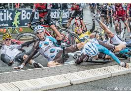 Highlights from the 2017 Tour de France ...