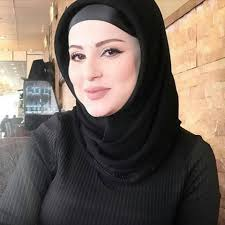 بنت عراقية Home Facebook