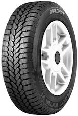 155/70  R13  DIPLOMAT WINTER ST  [75] T