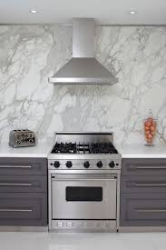 clean a kitchen range hood and filter