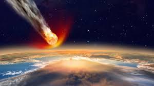 Asteroide minaccia la terra: dopo Apophis arriva la notifica NASA