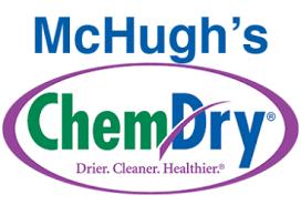 carpet cleaning york pa mchugh s chem
