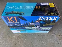 Kayaks For Sale In Sacramento California Facebook Marketplace Facebook