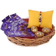 send sweets to hyderabad india send
