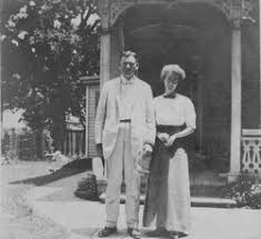"Sarah Adoline ""Addie"" Richardson Thompson (1885-1916) - Find A Grave  Memorial"
