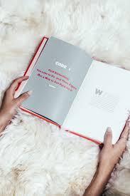 5 books every fashion should read