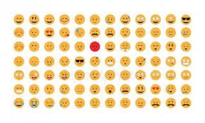 ᐈ wallpaper of emojis stock wallpapers
