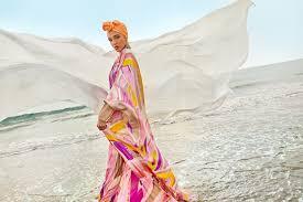 Meet Feriel Moulaï: Modest Fashion's New Muse   Grazia Middle East