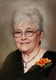 Janet Scott | Obituaries | qctimes.com