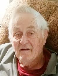Vernon Wagner Obituary - Visitation & Funeral Information