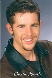 Dustin Harris Smith - Professional Profile, Photos on Backstage -
