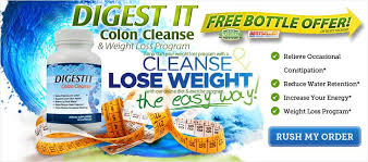 colon cleanser social and health services