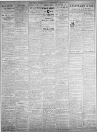 The Times from Richmond, Virginia on April 18, 1900 · Page 6